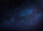 A recent discovery by astronomers found out that the stars actually produce sounds quite similar to the human heartbeat.