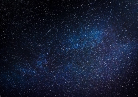 Astronomers Discover that Stars Produce Sounds Similar to a Human Heartbeat