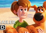 Looking forward to watching Scoob over the weekend? Based on the reviews we've read so far, this movie that sheds light on the origin of the mystery-solving dog Scooby-Doo is a blast to kids and nostalgic parents alike.