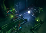 If you want to beat your friends in finishing the Warhammer 40,000: Mechanicus on Nintendo Switch, you've come to the right place!