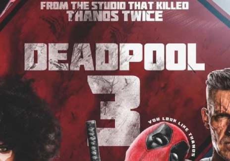 Deadpool 3: Rob Liefeld Reveals that Marvel Could be