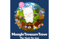 Final Fantasy XIV Guide: How to Reap New Rewards at Moogle Treasure Trove Hunt