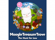 Final Fantasy XIV's Moogle Treasure Trove Hunt is back with exciting rewards! Unfortunately, this will only be ongoing for a very limited time or until Patch 5.3 arrives.