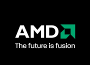 AMD has recently announced its new