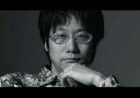 [Leak] Alleged New Silent Hill Game in the Works for PS5 with Original Director: Will Hideo Kojima be Involved?