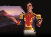 The esteemed publisher known as 2k Games has recently announced that the very first DLC expansion for the popular Sid Meier's Civilization 6 New Frontier Pass, titled both the Maya & Gran Colombia Pack, is finally available on Nintendo Switch, PlayStation 4, PC, and even Xbox.