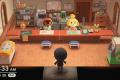 Animal Crossing Secrets Uncovered: Seems Like Nook Stop is Not Actually Random