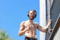 [PewDeiPie] Felix is Now Ripped: What's His Secret