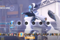 5 Dirty Little Overwatch Secrets: Listen to Enemies, Healing Turrets, and More