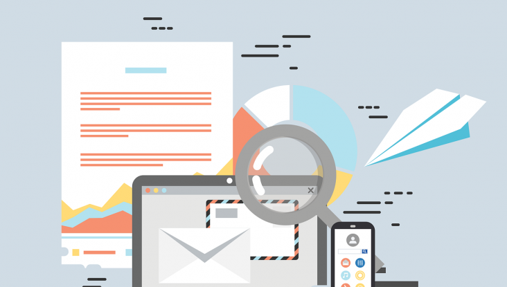 Boost Your Email Marketing Productivity with these Integrations for Mailchimp, ActiveCampaign and Campaign Monitor