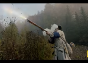 The fictional-historical genre has started to gain popularity with the strong success of Vikings. National Geographic has announced a series that tackles the 1960s early colonial period,