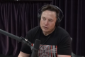 Elon Musk Admits and Realizes Mistakes During About COVID-19: Old Tweets Uncovered as SpaceX CEO Wants to Take Them Back