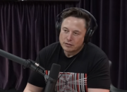 The SpaceX and Tesla CEO Elon Musk realized and admits his mistakes regarding certain Tweets about the COVID-19.