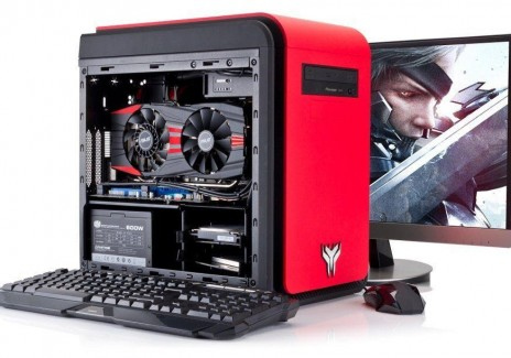 A Comprehensive Guide to Choosing the Best Gaming Desktop