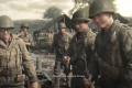 How to Download Call of Duty: WWII on PlayStation for Free this 2020