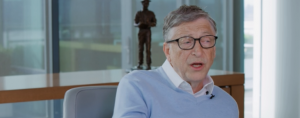 Coronavirus in Africa Starts to Spread: Bill Gates Conspiracies Surface Once Again