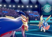 In Pokemon, the legendary Pokemon have always been similar in some way. In the latest generation of Pokemon, the legendary Pokemon stand out from the ones from previous generations. But why is that?