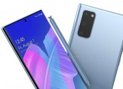 Samsung's upcoming Galaxy Note 20 looks like it will have the latest designs from ARM integrated into it. What does this mean for consumers?