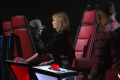 Who Do You Think is the Highest-Paid Coach on The Voice Australia? It's Not Who You Think! Staff May Recieve Pay Cuts, What About Judges?