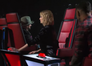 If you're wondering who the highest-paid coach on The Voice Australia is, you're about to find out! Are staff going to receive pay cuts? What about judges?