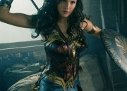 Patty Jenkins, Wonder Woman 1984's director was offered to direct a Justice League movie, but she turned down the offer. Why didn't she accept the offer?