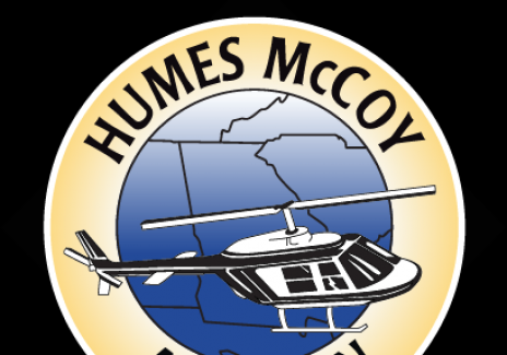 Humes McCoy Aviation Discusses Global Challenges in Business Management