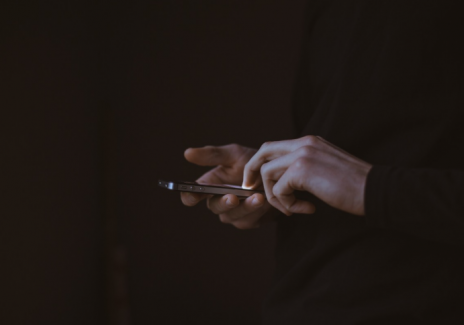 6 COVID-19 Tracing Apps Including CDC Found to be a Potential Threat to Your Privacy: Investigation Reveals the Truth About Unsecure Apps