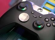Will Microsoft's $14.99 Xbox Elite Wireless controller beat Sony's PS5 next-gen controller?