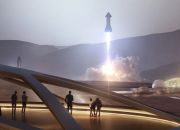 Have you ever wondered how all the spacecraft made by Elon Musk's space company SpaceX worked? a  recent video uploaded on Youtube shared details on how the prominent space company's spacecraft, from Falcon 1 to Falcon 9 work.