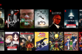 Here's How to Check IMDB Ratings when Picking Out What to Watch on Netflix