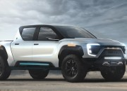 The Nikola Badger electric pickup truck will now have its reservations commence starting today. Find out more details in this article!