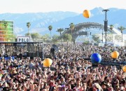 And because humanity is unsure as to when the pandemic will be over, that means Coachella, the biggest Arts and Music Festival in history is officially cancelled. Read below what a memo from Dan Beckerman, the Chief Executive Officer (CEO) of the Anschutz Entertainment Group has to say.