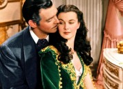 If you are a fan of really old, award-winning movies, then this may not be your day. HBO has removed 1939 classic Gone with the Wind from its streaming service, HBO Max amid the George Floyd protests.