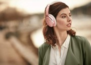 The Bose QuietComfort 35 II headphones is praised by many for being one of the best headphones with built-in noise cancellation. A leak has allegedly revealed that a new one is coming, what does it mean?