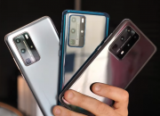 The Huawei P40 is coming on with an even more powerful camera zoom compared to the famous Huawei P20.