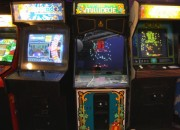 Players can now relive their childhood with Buck Hunter Pro, X-Men vs. Street Fighter, and even the spouse of Pacman has decided to make her return.