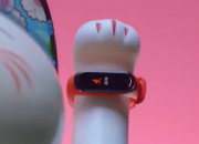 Could the new $30 Xiaomi Mi Band 5 beat the Fitbit Inspire HR.