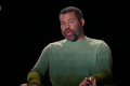 Check Out Jordan Peele's New Movies This 2020 Aside from Hunters!