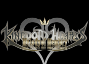 Square Enix put up the Kingdom Hearts Dark Road website and someone found a logo for an unannounced Kingdom Hearts title.