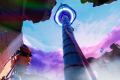 Did Epic Games Intentionally Block People from Joining