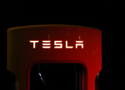 Elon Musk's Tesla is now accepting design submissions for its upcoming Chinese-made small electric cars. Tesla has made this announcement official via the company's WeChat account over in China and has invited all car designers to pass their own designs for the brand new vehicle