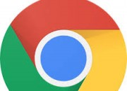 Google Chrome is considered one of the most popular browsers that people use next to Safari and up-and-coming Microsoft Edge. But with the release of the Windows 10 May 2020 Feature Update comes also a number of problems and issues as well.
