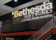 An alleged insider has revealed some information on a Bethesda Softworks digital showcase that's taking place next month. It seems like Starfield will be revealing some information.