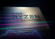 Is the AMD Ryzen 4000 really worth it? You might change your mind after reading this article.