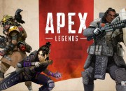 The EA Play 2020 event is happening on June 18. Rumors say that a reveal for Apex Legends on the Nintendo Switch will be a part of the event.
