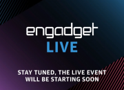 Don't miss out! Here's how to watch EA Play Live