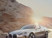 The economy in Korea is growing to the point that there is a sharp increase in demand for premium and luxury cars- one of which is BMW and even Porsche.