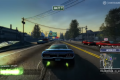 Burnout Paradise Remastered for the Nintendo Switch: Will the Game be Better than the Xbox One, PS4, and the PC Version?