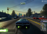 Check out if the upcoming Burnout Paradise Remastered is really worth your money for Nintendo Switch.
