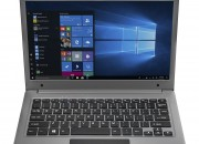 Walmart has a $140 laptop up for sale, but is it worth the price? Short answer: It isn't. Here's why.